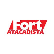 FortAtacadista