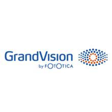 Grandvision by Fototica