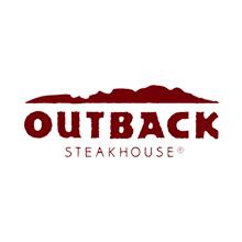 Ouback