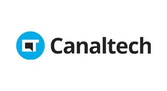 Canal Tech