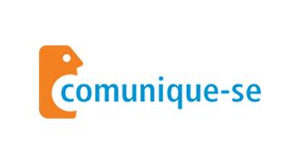 Portal Comunique-se